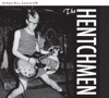 Hentch Forth Five (with Jack White), The Hentchmen