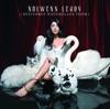 Pochette album Nolwenn Leroy - Histoires naturelles tour (Live Olympia 2006)