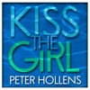 Kiss the Girl - Single, Peter Hollens