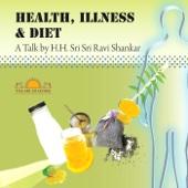 Health, Illness & Diet
