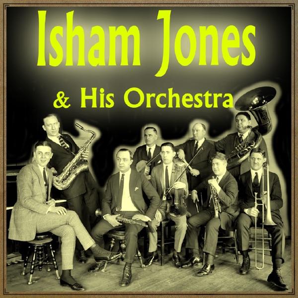 Georgia Jubilee | Isham Jones