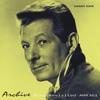 Danny Kaye - EP, Danny Kaye & Johnny Green Orchestra