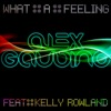 What a Feeling (Remixes) [feat. Kelly Rowland], Alex Gaudino