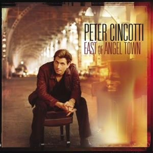 Peter Cincotti
