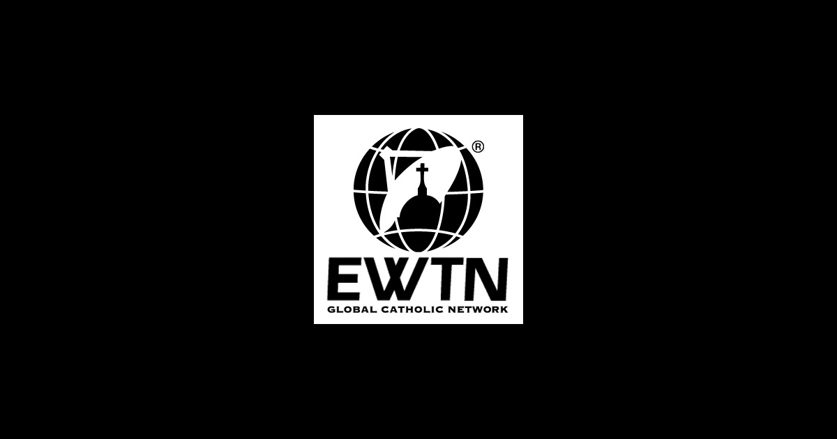 EWTN - YouTube