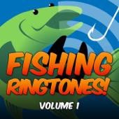 Fishing Tone