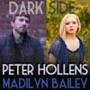 Dark Side - Single, Peter Hollens & Madilyn Bailey