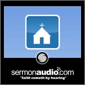Bethel United Reformed Church
