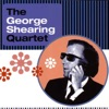 For All We Know - George Shearing