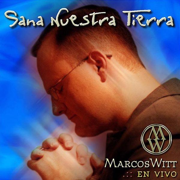 Libre Soy Marcos Witt Letra