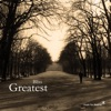 Imagem em Miniatura do Álbum: Bliss (Greatest Hits)