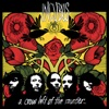 A Crow Left of the Murder..., Incubus