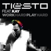 Work Hard, Play Hard (Autoerotique Remix)