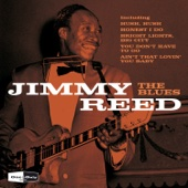 One & Only - Jimmy Reed