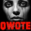 Letting Go (Cry Just a Little)[Remixes] (feat. Pitbull) - EP, Qwote