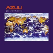 Azuli: Past - Present - Beyond cover art