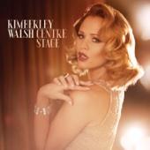 Falling Slowly (feat. Ronan Keating) - Kimberley Walsh