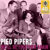 We'll Be Together Again (Remastered) - Single, The Pied Pipers