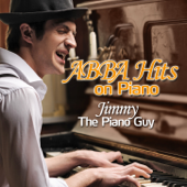 ABBA Hits on Piano