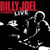 Billy Joel - You May Be Right