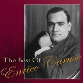 The Best Of Caruso (Disc 1)