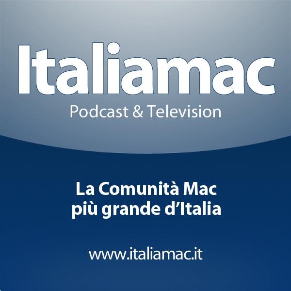 Italiamac Podcast