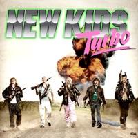NEW KIDS - Turbo