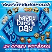 Happy Birthday (24 Crazy Versions of