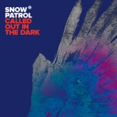 Called Out In the Dark - EP