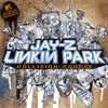 Collision Course (Deluxe Version), JAY Z & LINKIN PARK