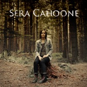 Nervous Wreck - Sera Cahoone