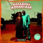 Coulibaly (Akon Remix) - Single