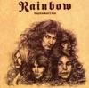 Gates of Babylon - Rainbow