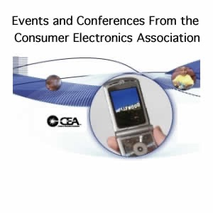 CEA Events and Conferences