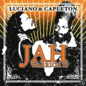 Jah Warrior II