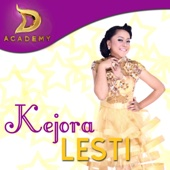 Download Lagu MP3 Lesti D'Academy - Kejora