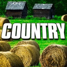 Country (Nature Sound) - Single, Sounds of the Earth