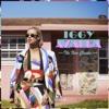 Fancy - Iggy Azalea