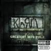 Greatest Hits, Vol. 1, Korn