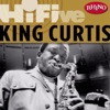 Rhino Hi-Five: King Curtis - EP ジャケット写真