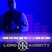 Money Fi Run - Single