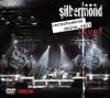 Verschwende deine Zeit (Live in Berlin 2005), Silbermond