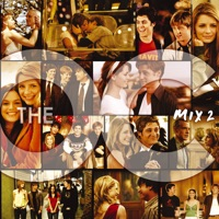 The O.C. - Official Soundtrack