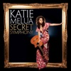 Secret Symphony, Katie Melua