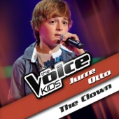 The Clown (From The Voice Kids)