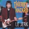 Thierry Hazard @
