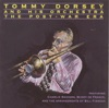 I'm In The Mood For Love - Tommy Dorsey And His Orchestra
