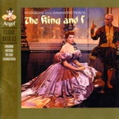 The King and I (Music from the Motion Picture)
