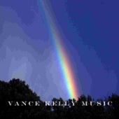 Somewhere Over the Rainbow - Vance Kelly Music