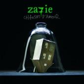 Chanson d'amour (Radio Edit) - Single
